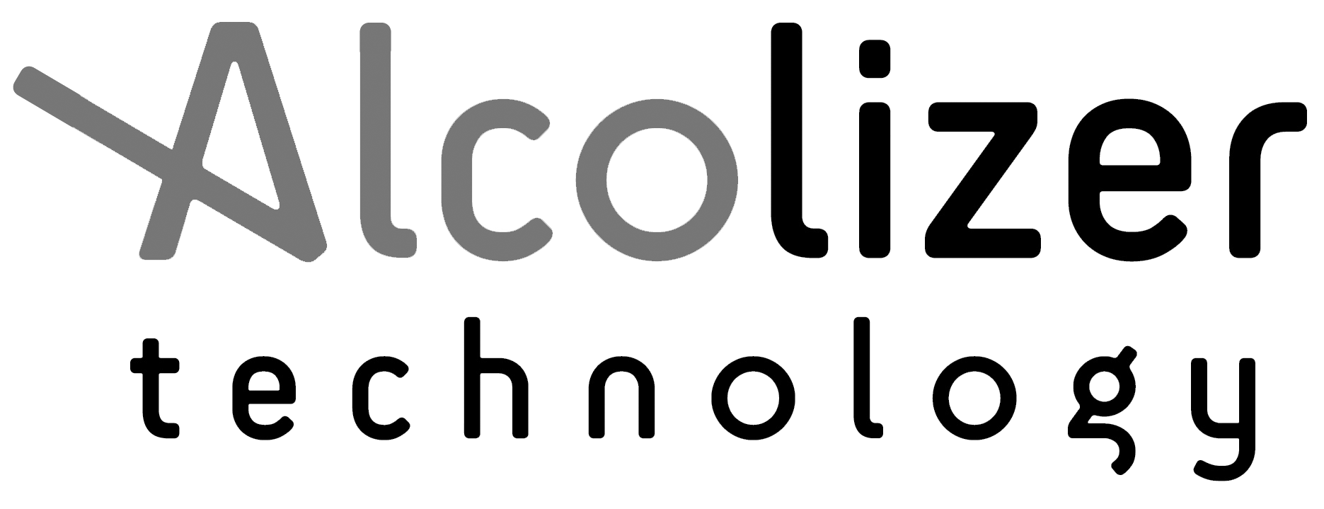 Alcoliser Technology