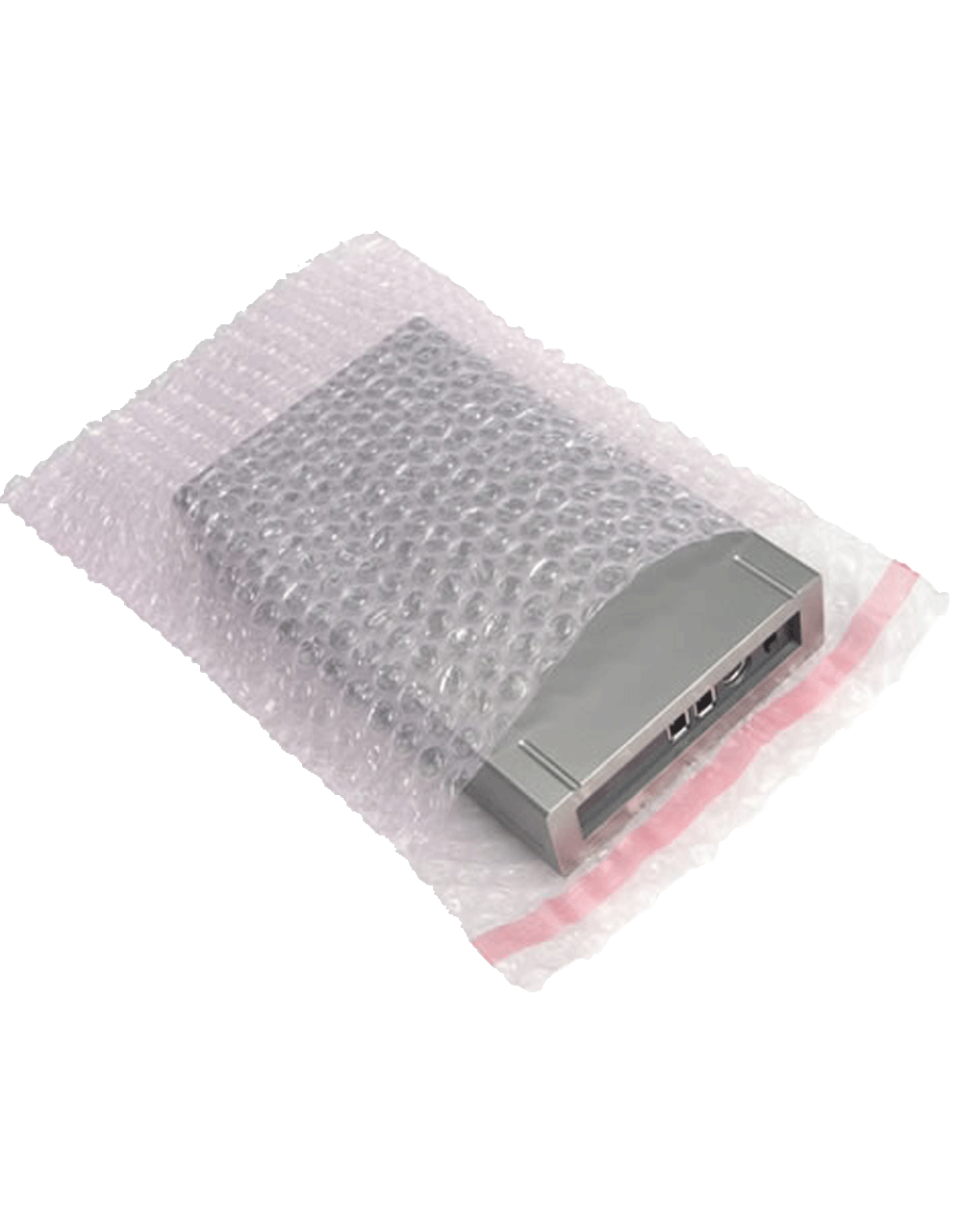 Antistatic Bubble Wrap Bags Runrite Electronics