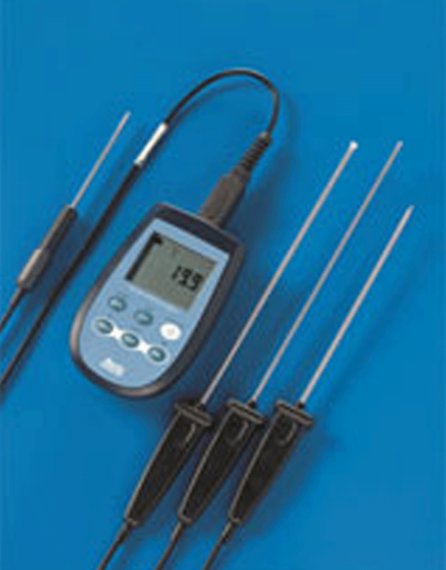HD-2307-THERMOMETER-SENSORS