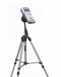 HD2030-ON-TRIPOD
