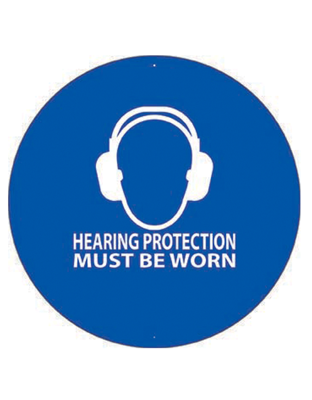 SafeEar-Hearing-Protection