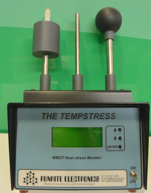 The-TEMPSTRESS