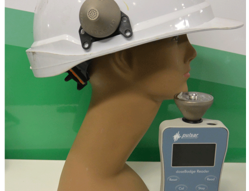 Cut the risk of damage & tampering in noise measurement with Pulsar wireless noise dosimeters