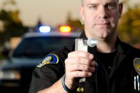 breathalyzer-myths