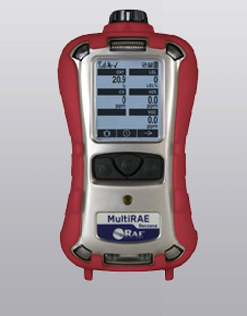 product_multirae-benzene-wireless-portable-six-gas-monitor-1000